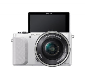 NEX-3N_front_wSELP1650_self_1_WH