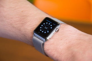 Apple-Watch-wrist3