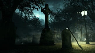 Murdered Soul Suspect screenshot 14