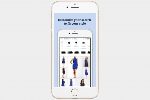 donde-fashion-app-for-iOS