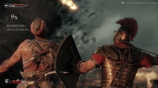 Ryse-Son-of-Rome-screenshot-12