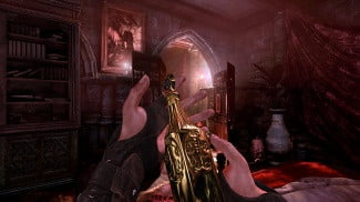 2k13-apr-4-thief-screenshot-014
