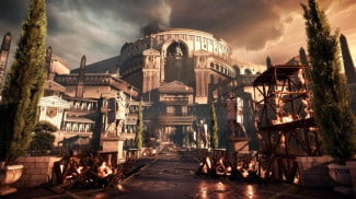 Ryse-Son-of-Rome-screenshot-6