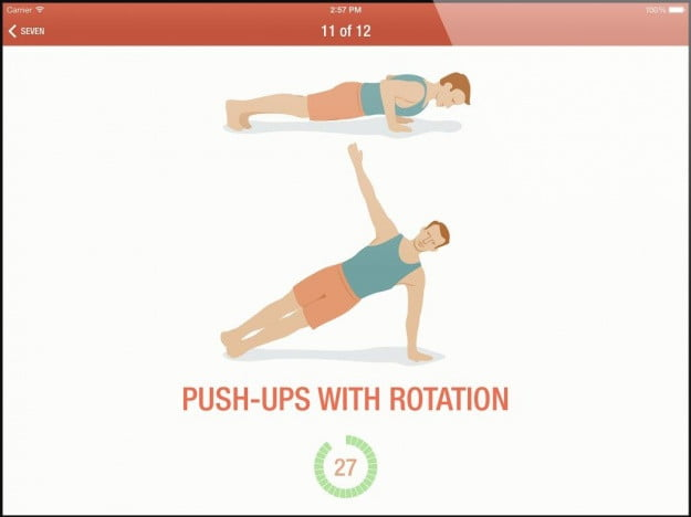 7_Minute_Workout_iPad_app_screenshot