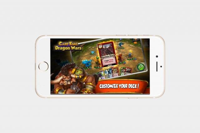card-king-dragon-wars-for-ios
