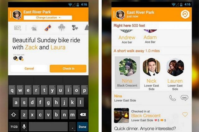 swarm-android-app-on-google-play