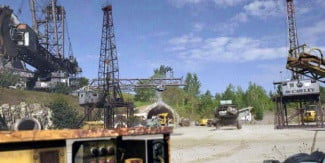 defiance-tv-series-set