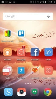 Gionee-Elife-S5.1-Screenshot_007