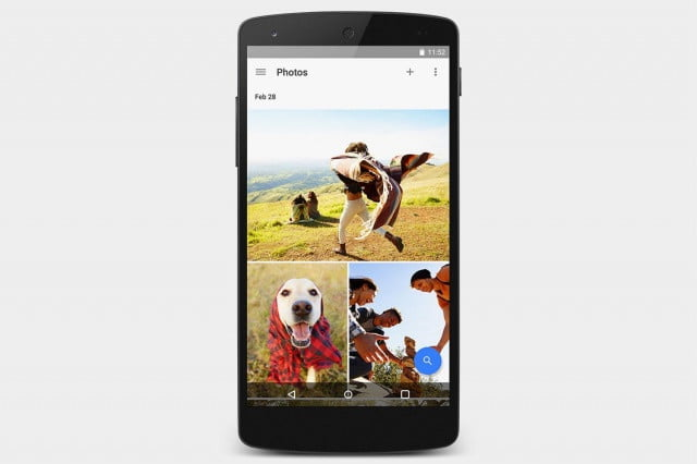 Best-Android-Apps-June-Google-Photos