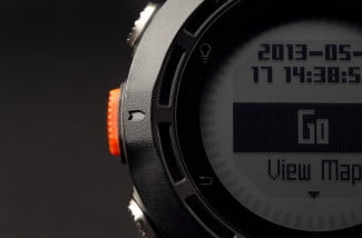 Garmin-fenix-close-up