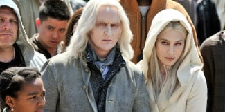 defiance tv series 3 01