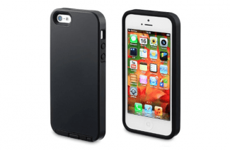 Acase Superleggera Pro Dual Layer Protective Case