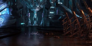 defiance tv series s01 e0101 set 01