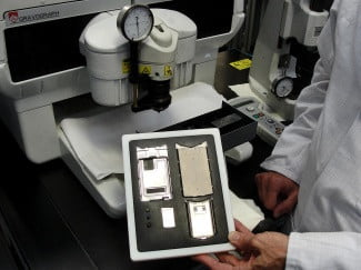 vertu-tour-components-lab
