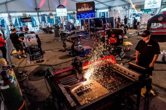 Red-Bull-Competition-Aaron-Rogosin-Red-Bull-Content-Pool-P-20130614-00291