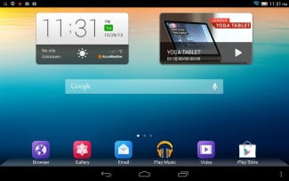 Lenovo-Yoga-Tablet-screenshot-5