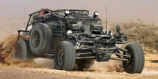 defiance tv series s01 e0101 set 19