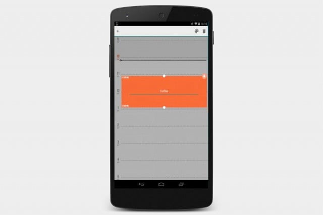 accomplish-for-android