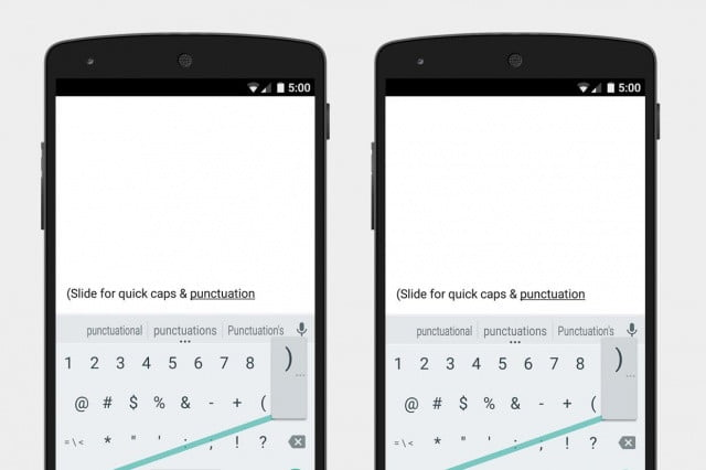 Google-Keyboard-Android_