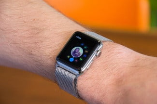 Apple-Watch-wrist6