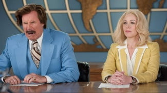 Anchorman 2 The Legend Continues ss 15