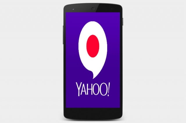 yahoo-livetext-android-app