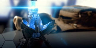 defiance tv series vo tech