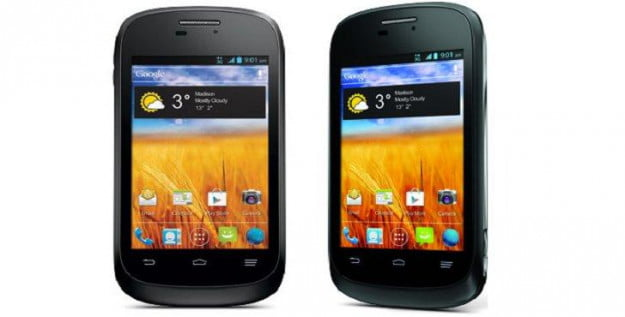 US-Cellular-Launches-Affordable-ZTE-Director-Smartphone