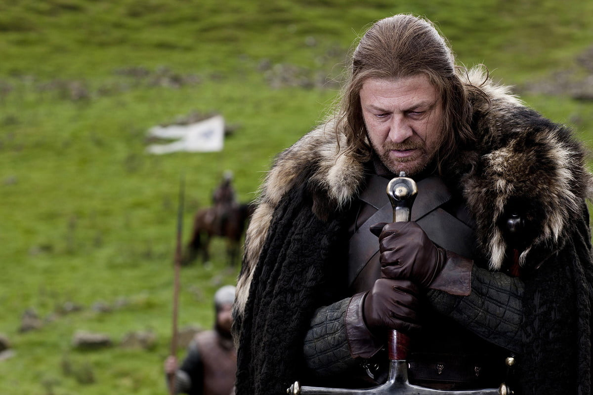 real life historical inspirations game of thrones us emmy