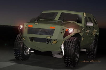 US-military-planning-to-go-green-with-hybrid-Humvees