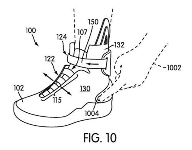 marty-mcfly patent