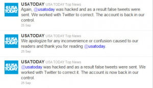 usatoday-hacked