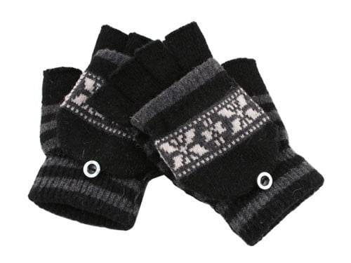 usb gloves