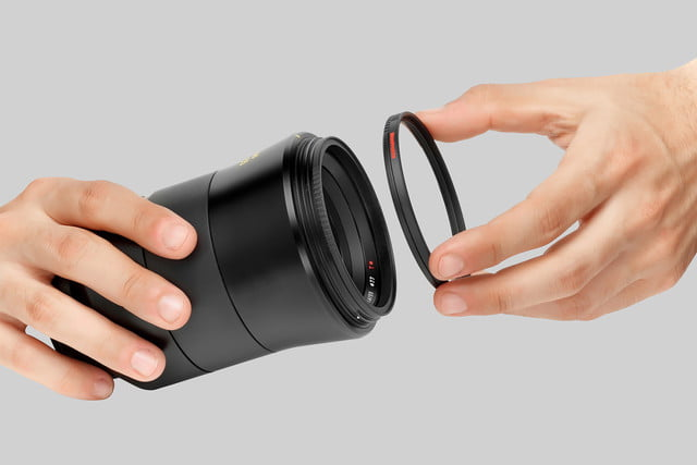 manfrotto introduces xume uuid  px inriverimage