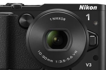 shooting  photos per second nikons v can even outgun dslrs pd front featured