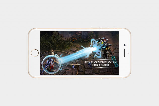 vainglory-for-ios