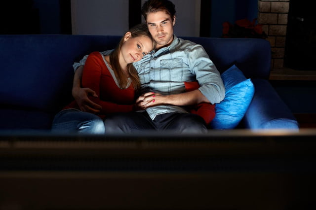 the best date movies streaming right now on netflix valentines day chick flicks