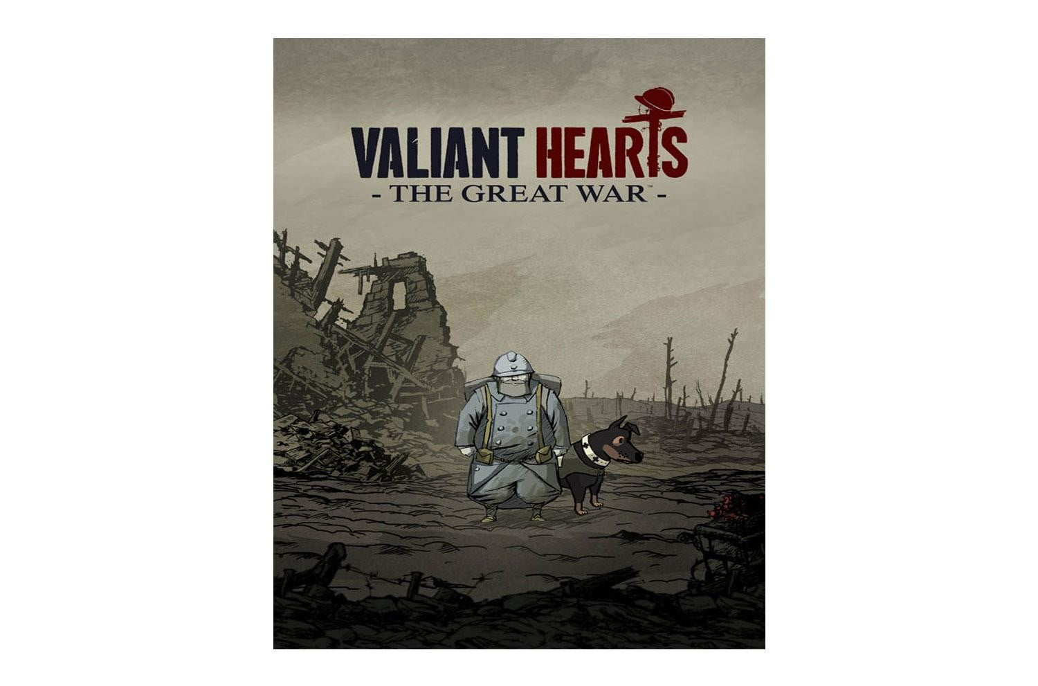 Valiant-Hearts-The-Great-War-cover-art