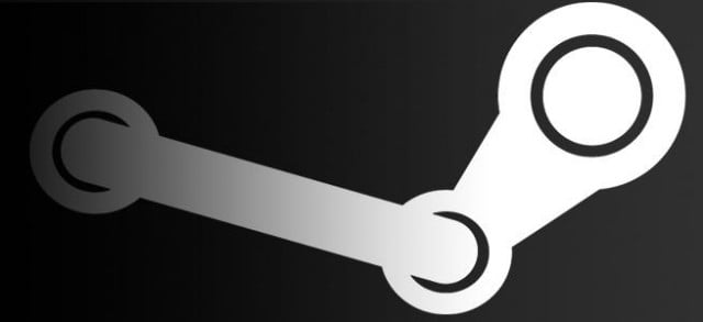 valve-steam-fl