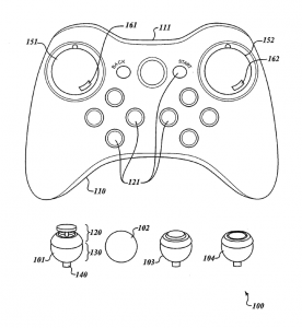 valve-video-game-controller-patent
