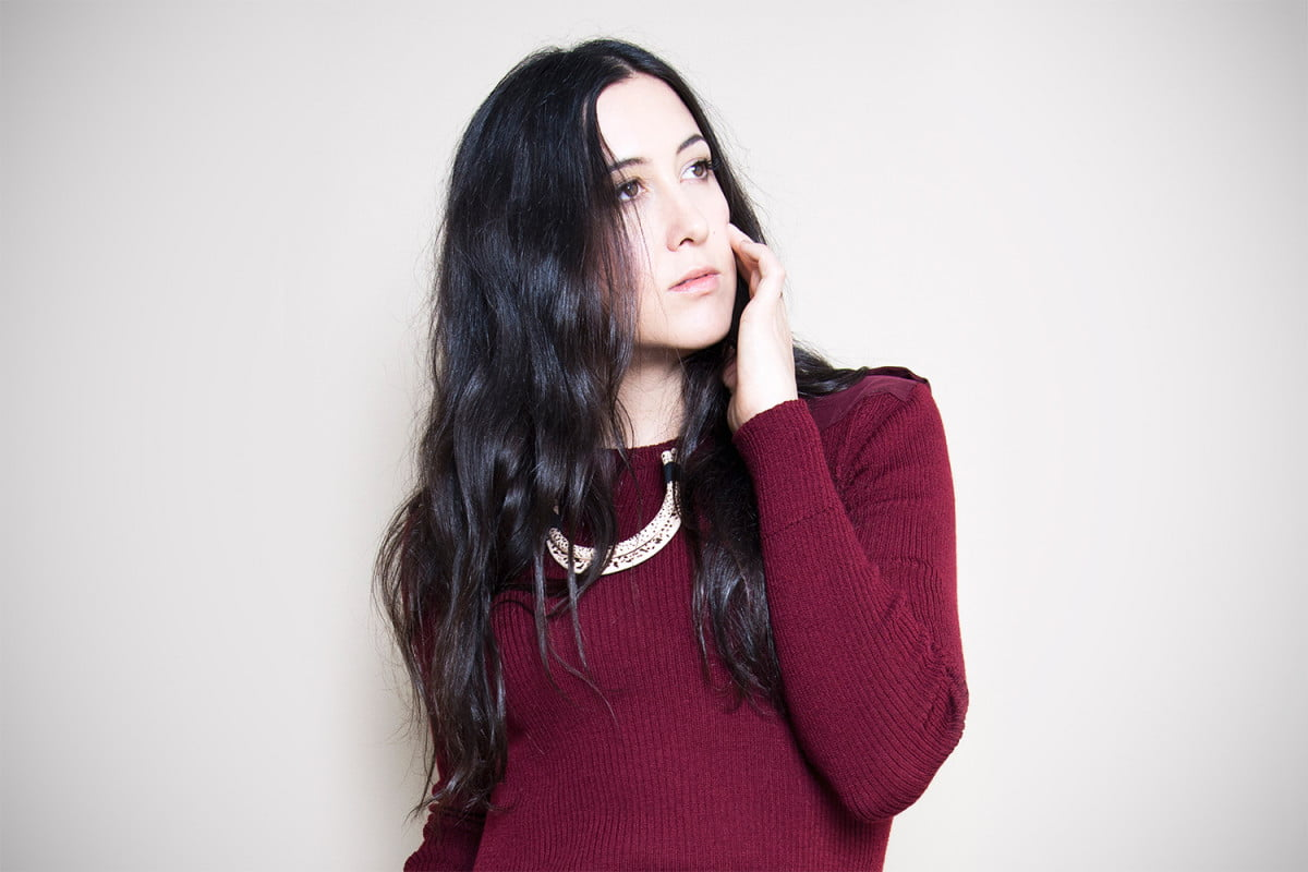 interview vanessa carlton discusses making her new album liberman
