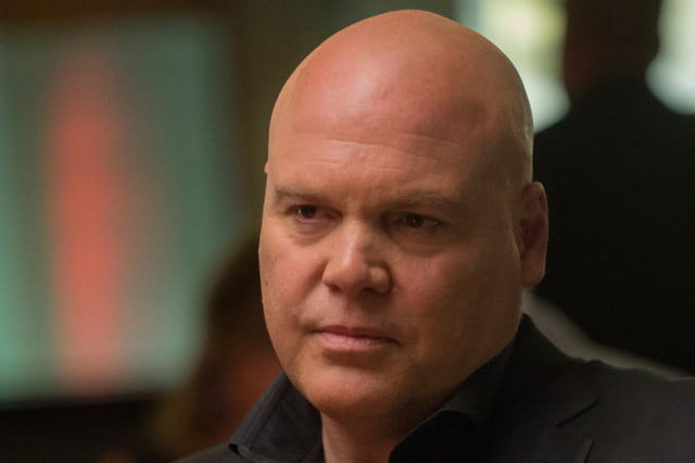 vincent donofrio will play wizard in new oz series vd daredevil header