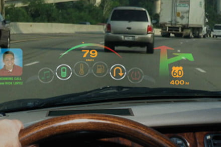 vehicle_displays_hud-fp