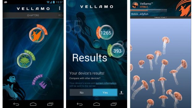 Vellamo-Mobile-Benchmark-Android-apps-screenshot
