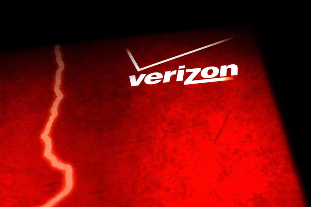 verizon denies throttling netflix amazon speeds texas