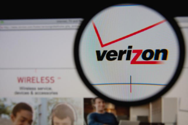 verizon gives sugarstring odd tech news site never