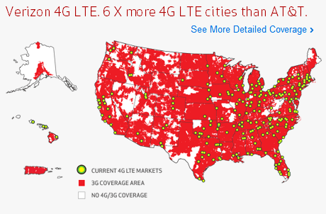 verizon-4g-coverage-better-than-att