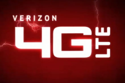 verizon-4g-lte-logo