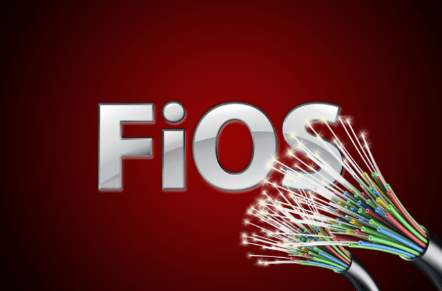 verizon fios issues problems and trouble header image copy