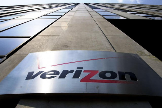 verizons just paid hundreds millions intels oncue streaming box comes next verizon headquarters